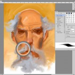 Oil-Painting-Screen-Capture-2