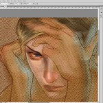 Oil-Painting-Screen-Capture-3