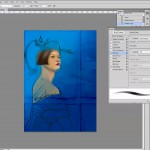 Oil-Painting-Screen-Capture-6