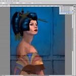 Oil-Painting-Screen-Capture-8