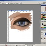 eye-tutorial